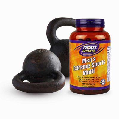 Zdrowie mężczyzny